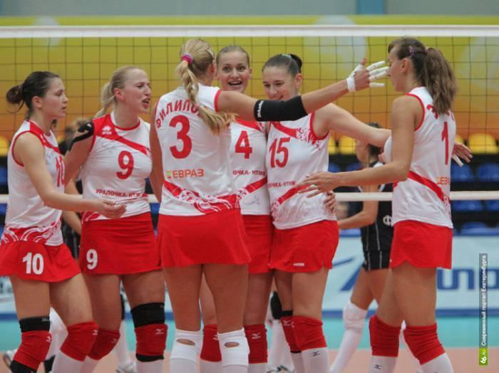 Женская форма - Мысли о спорте - Блоги - Sports.ru 613746198f5