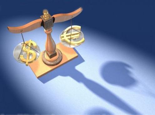 Основные методы регулирования валютных курсов