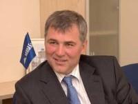 торчлигхт: председатель правления банка оренбург