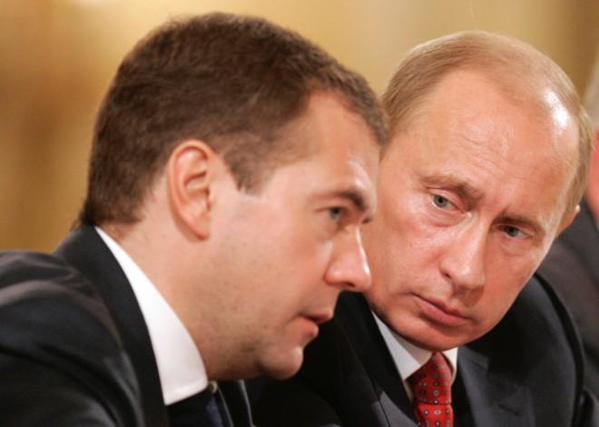 Регионы в шоке: Кремль приказал провести выборы честно