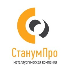 """ООО МК """"СтанумПро"""""""