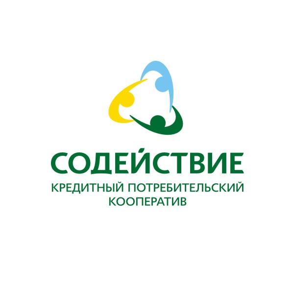 """Группа компаний """"Содействие"""""""