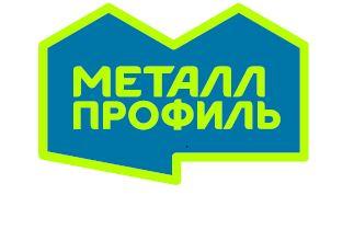 """ООО """"Компания Металл Профиль"""" Уральский филиал"""
