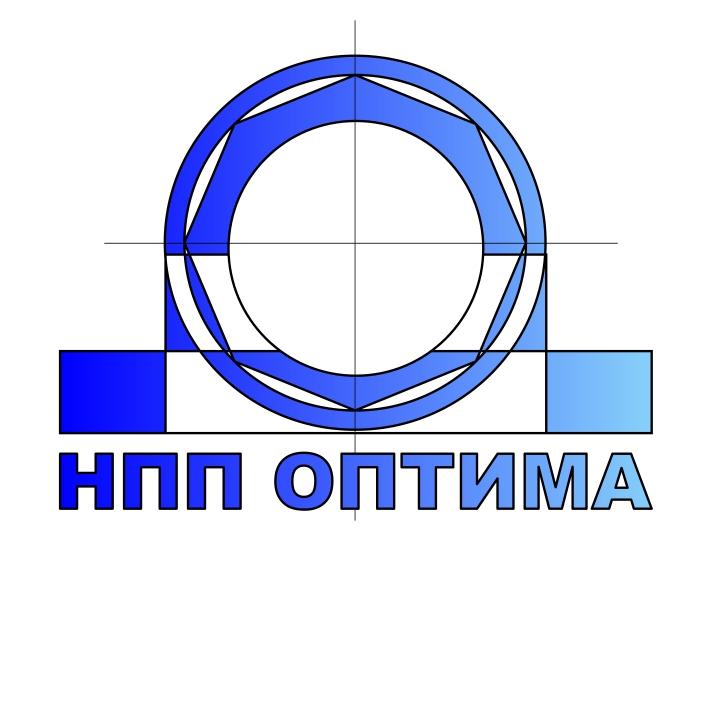 ООО НПП Оптима