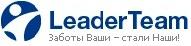"""Leader Team"""