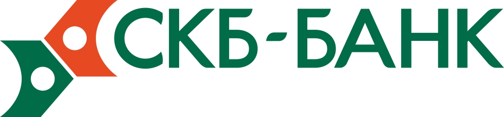 ПАО СКБ-банк