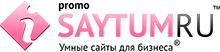 """Группа компаний """"САЙТУМ"""""""