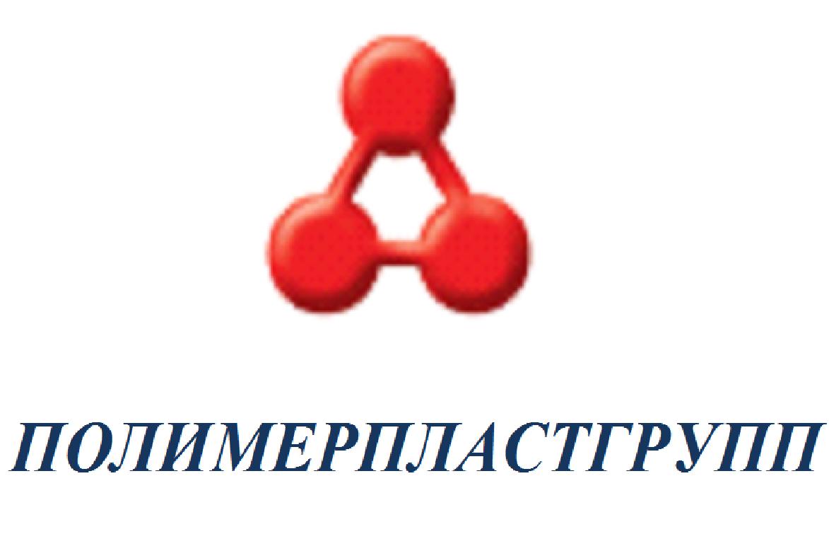 "ООО ""Термопласт"""