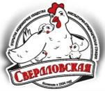 """ООО ИПС """"Свердловская"""""""