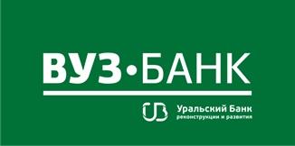 "АО ""ВУЗ-банк"""