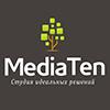 MediaTen