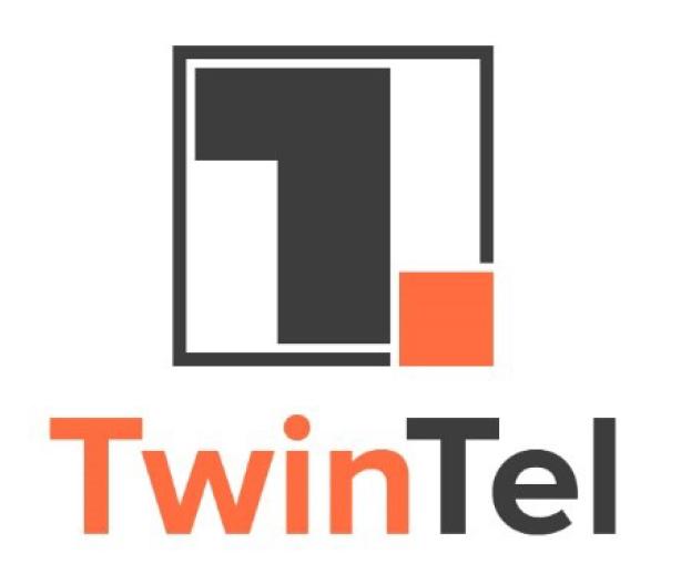 TWINTEL
