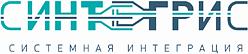 "ООО ""СИНТЕГРИС"""