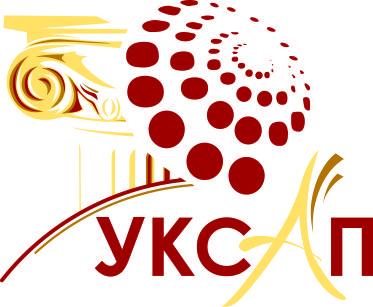 Государственное автономное профессиональное образовательное учреждение Свердловской области «Уральский колледж строительства, архитектуры и предпринимательства»
