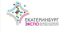 """Акционерное общество """"Уральский выставочный центр"""""""