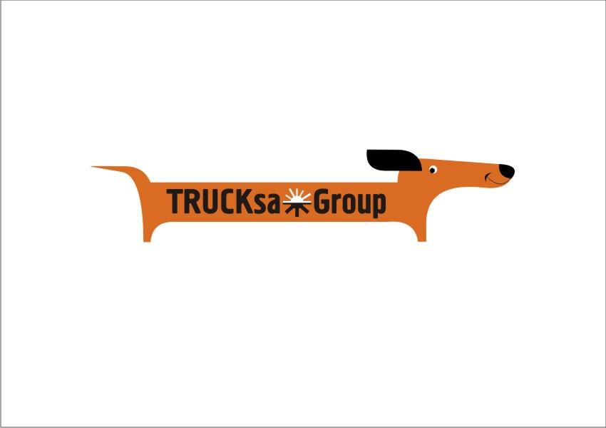 TRUCKsa Group