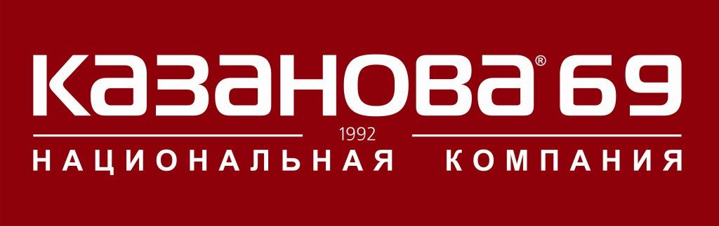 Национальная Компания Казанова 69