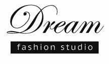 Dream Fashion Studio