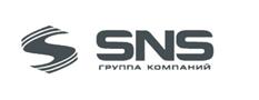 "ООО ""СНС Урал"""