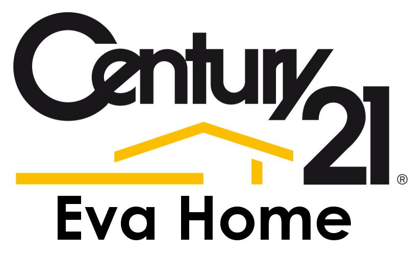 Century 21 Крупнейшая в мире сеть агентств недвижимости