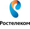ООО «Ростелеком – Розничные системы»