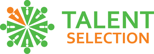 "HR-marketing agency ""TalentSelection"""