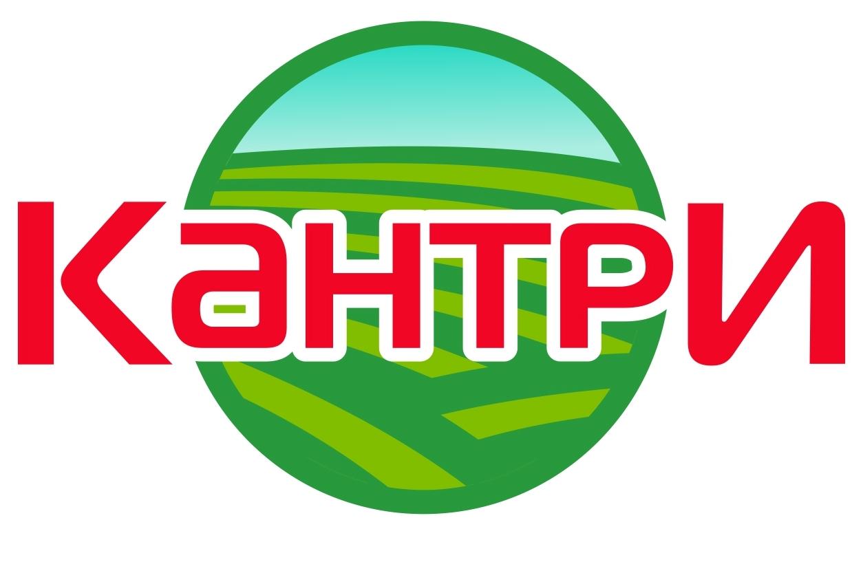 """ООО """"Концерн Митмонд"""" (ТМ """"Кантри"""")"""