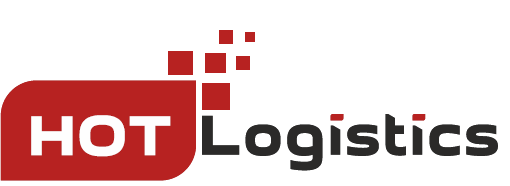 HOT Logistics