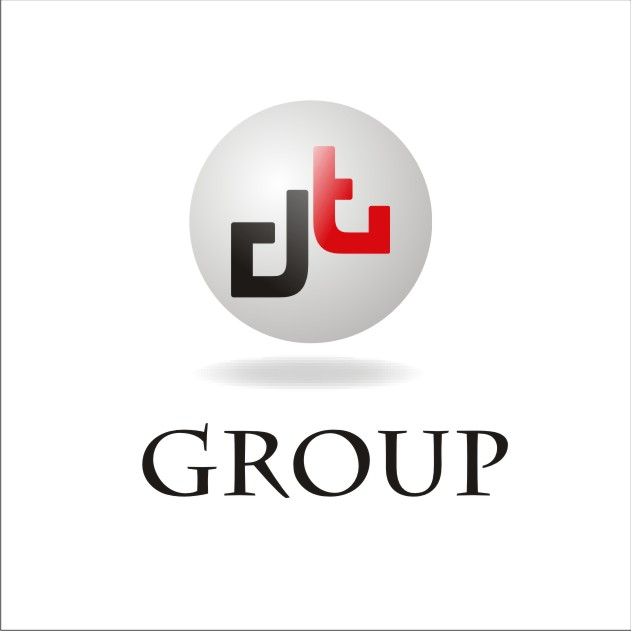"Холдинг ""DT GROUP"""