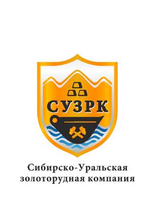 Сибирско-Уральская Золоторудная Компания