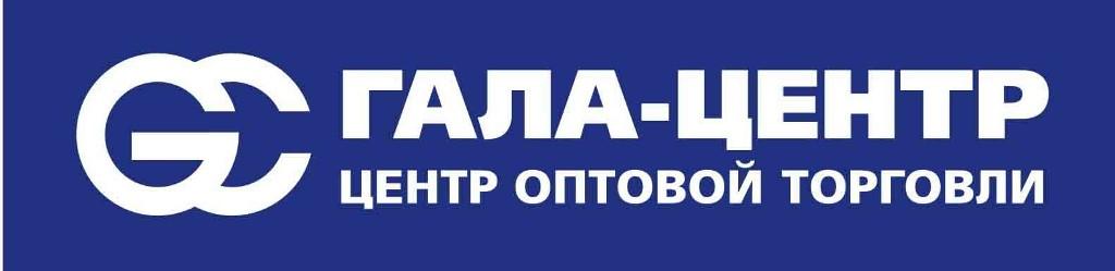 """ООО """"КРОСС"""""""