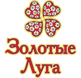 "АО""Золотые луга"""