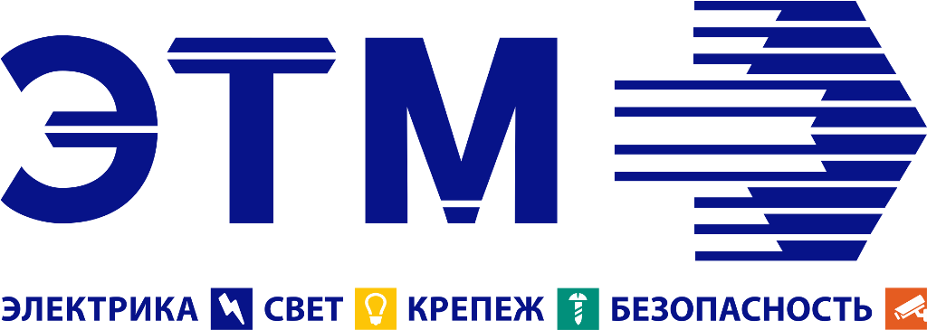 """Компания """"ЭТМ"""""""