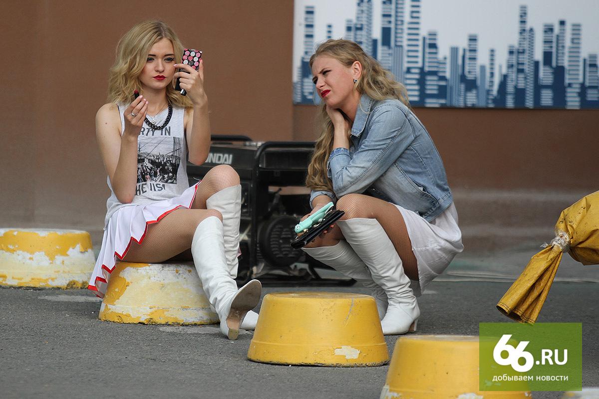 Молодые девочки голышок смотреть онлайн видео фото 124-862