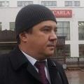В Екатеринбурге прошел «Русский марш»