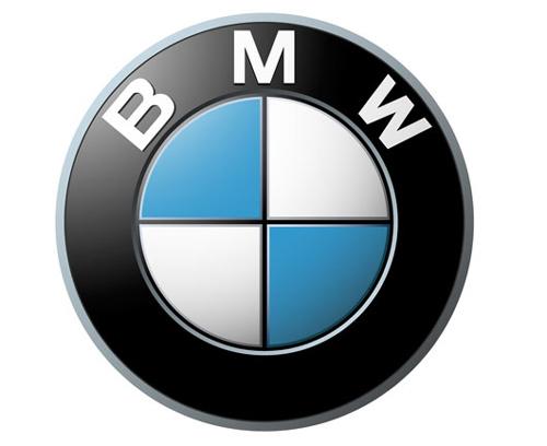 """Автоцентр """"АвтоХаус"""" - официальный дилер BMW"""