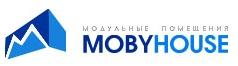 ООО «Мобихауз»