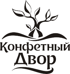 """ООО ТД """"Конфетный двор"""""""