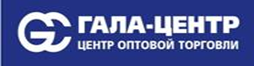 """Центр оптовой торговли """"ГАЛА-ЦЕНТР"""""""