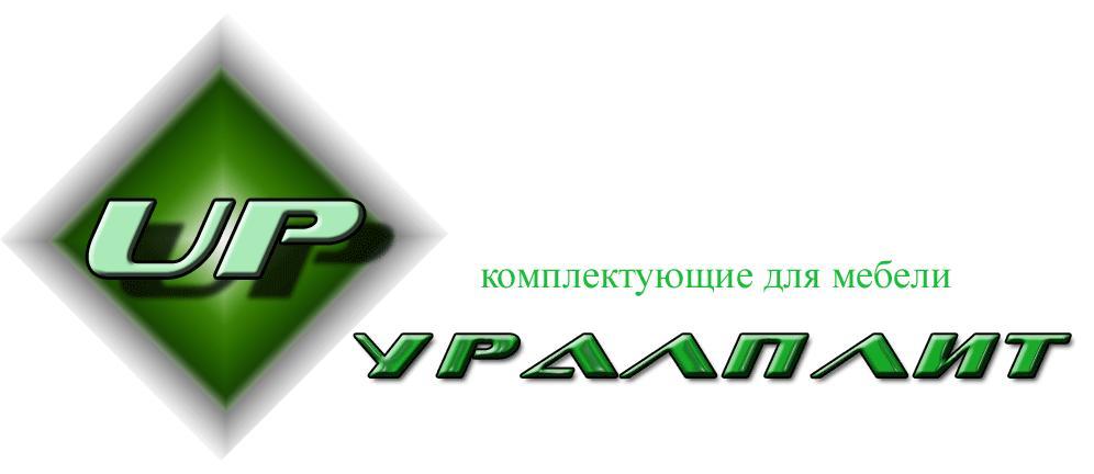 Уралплит