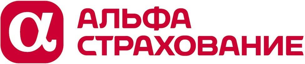ОАО «АльфаСтрахование»