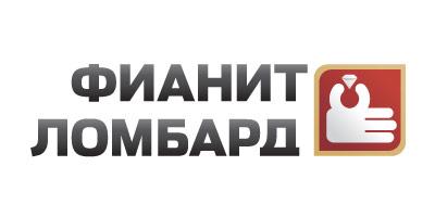 ООО Фианит-Ломбард