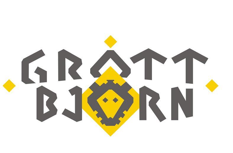 """Финансовое ателье """"GrottBjorn"""""""