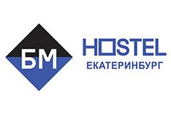 БМ Хостел