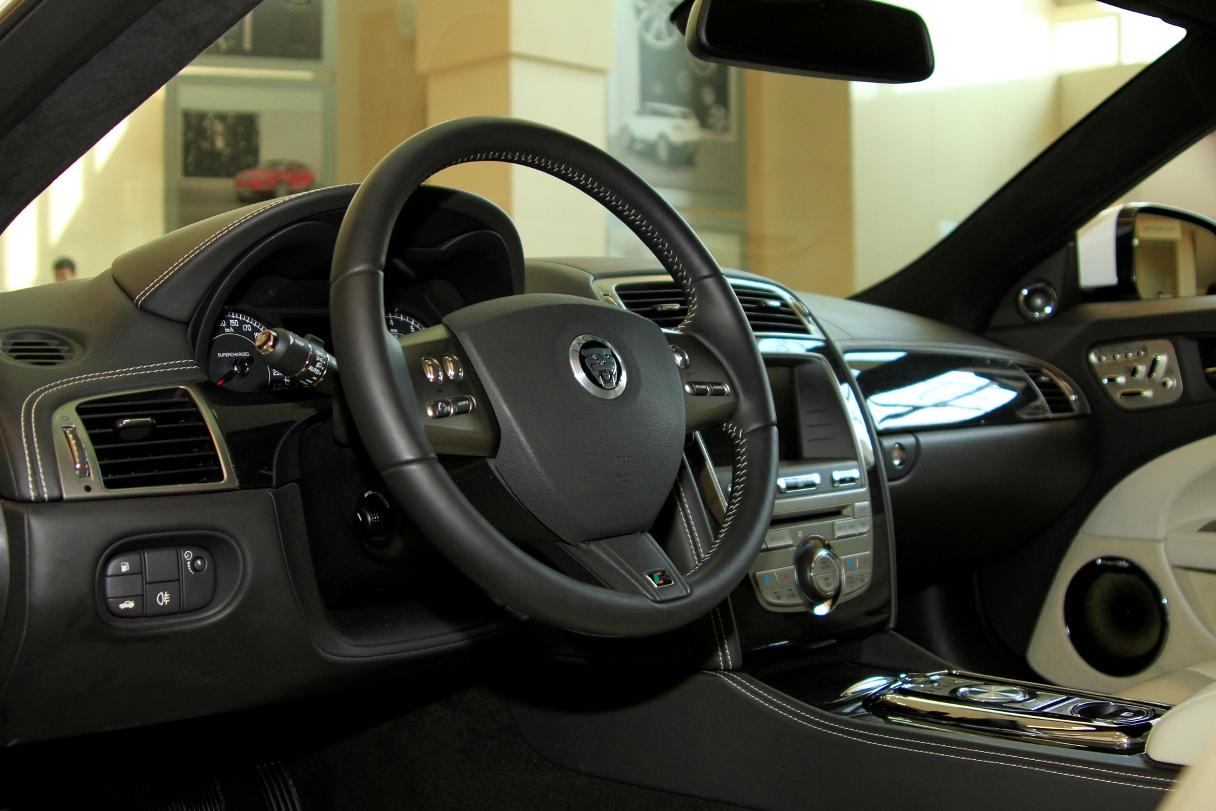 ГИБДД предложила упростить регистрацию автомобилей