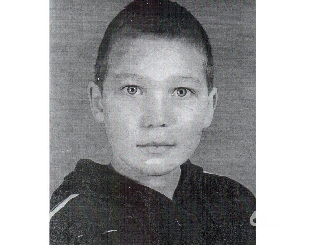 Пропавший в Нижнем Тагиле мальчик целую ночь сидел в яме