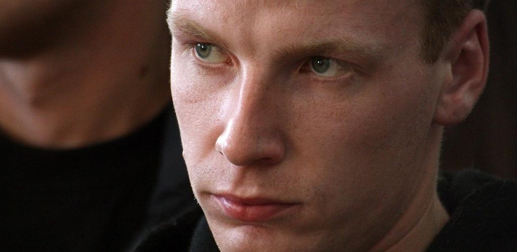 Ложь и страх: Егор Бычков — о том, почему интернат на Ляпустина обречен выживать в нищете