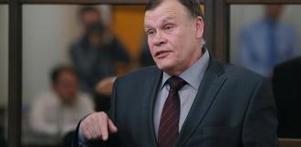 «Видит бог, я не хотел выступать». Как Владимир Крицкий заставил чиновников вспомнить про «Экспо»