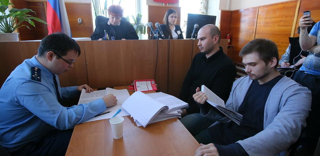«Верующие оскорбились из-за своего невежества»: за блогера Соколовского вступился бывший священник