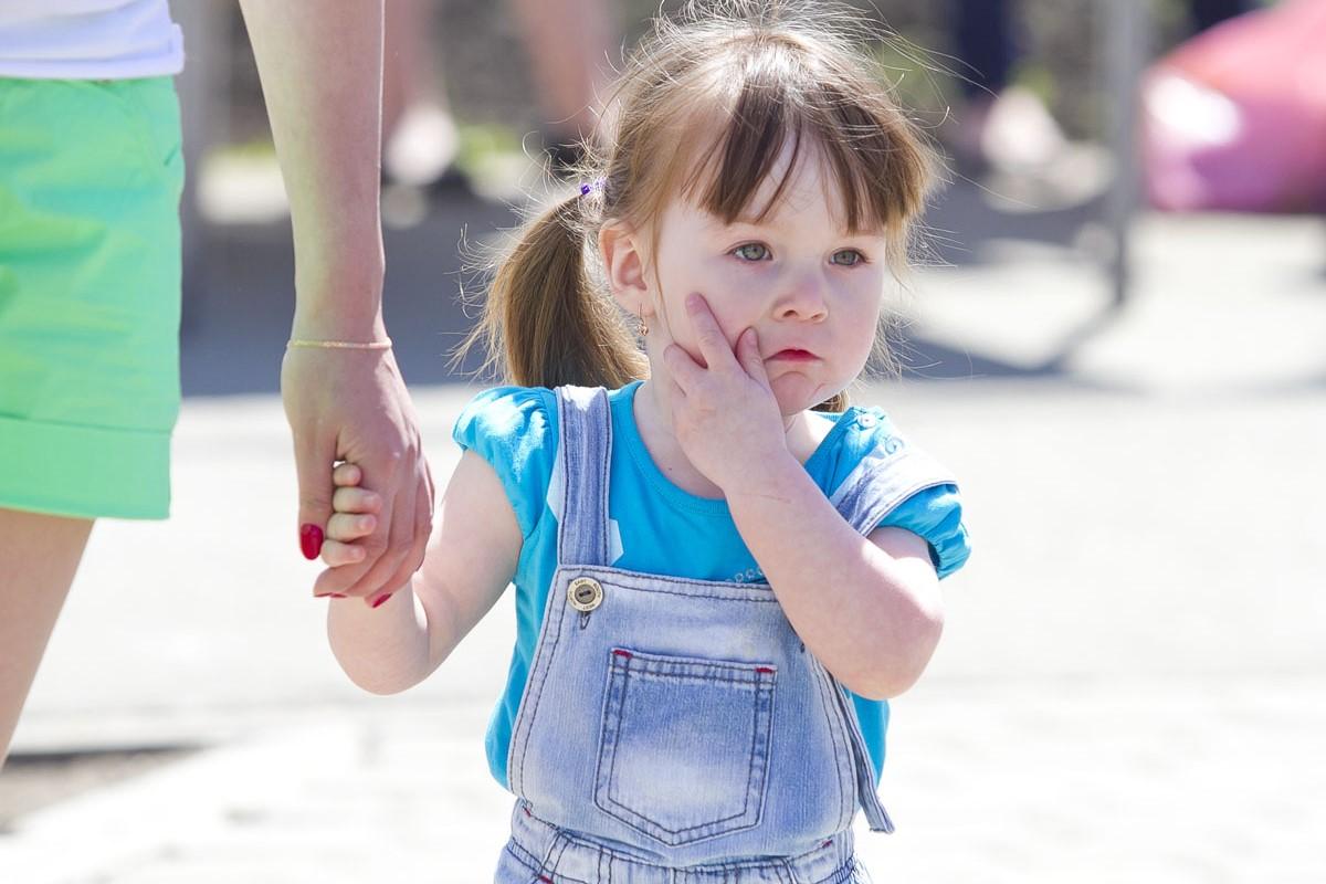 Правительство РФ планирует учредить совет по детскому туризму